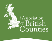The Association of British Counties